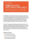 CCIEin8Weeks CCIE R&S Study Guide V5.1 back