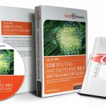 all in one ccie routing and switching r&S 400-101 v5.1 written and lab exam