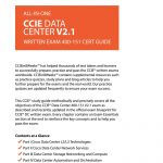 CCIEin8Weeks CCIE Data Center Study Guide V2.1 back