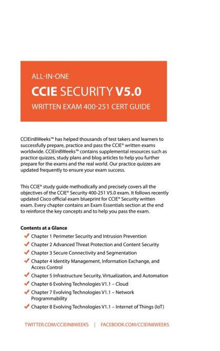 best ccie study material-EveDumps