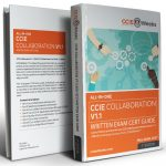CCIE Collaboration 400-051 V1.1 3D Covers