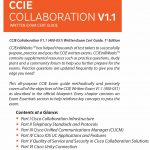 CCIE Collaboration 400-051 V1.1 Back Cover