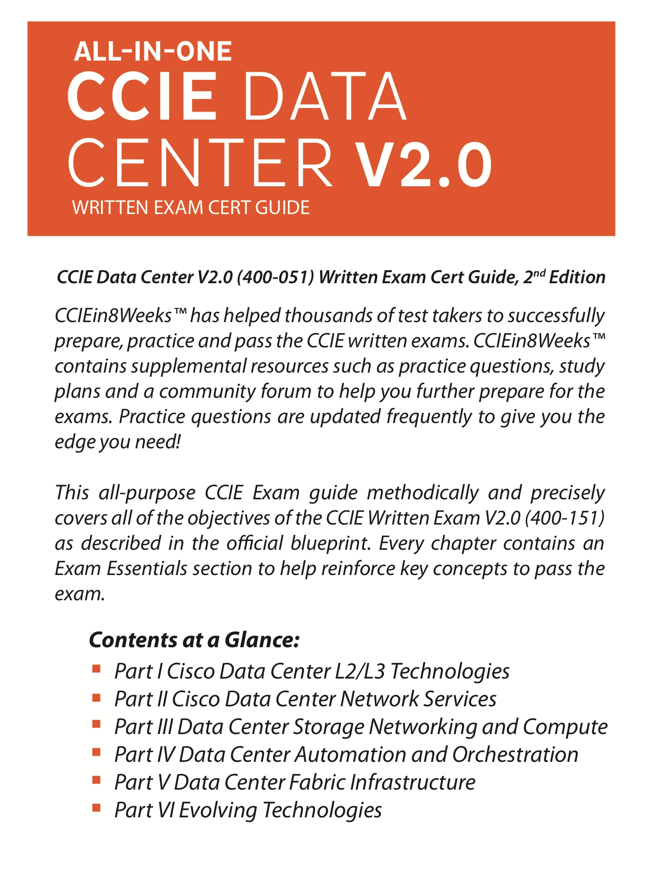 A Network Artist : CCIE R&S/SP Switching Study Plan