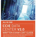 CCIE Data Center 350-080 V2.0 Front Cover