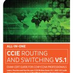 CCIE_Routing_cover_update_3_kindle_ebook-01-01