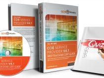 CCIE SP 400-201 (v4.1)