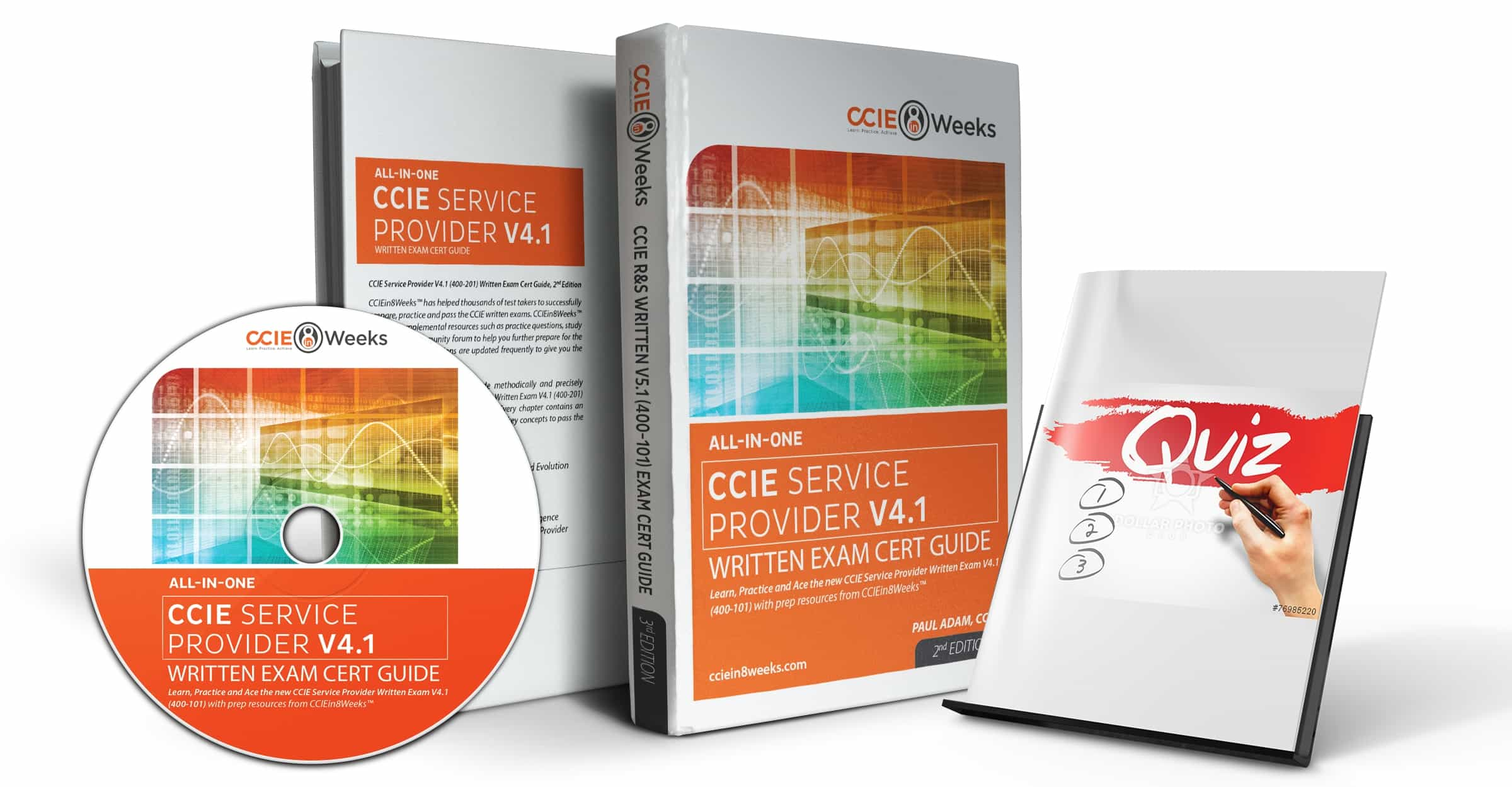 aio ccie sp 400-201 v4.1 cciein8weeks.com