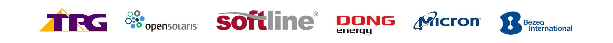 customer-brand-logos-6
