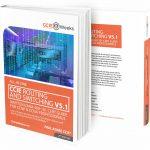 CCIEin8Weeks CCIE R&S CCNP CCNA Study Guide V5.1 3D