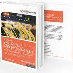 CCIEin8Weeks CCIE R&S Study Guide V5.1 3D
