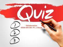 cciein8weeks ccie 400-051 V1.1 exam