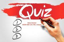 cciein8weeks ccie 400-151 V2.1 exam