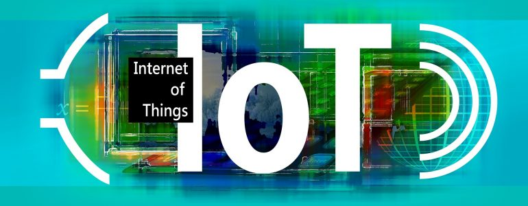ccie evolving technologies v1.1 internet of things iot