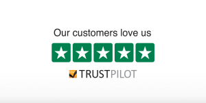 trustpilotreviews