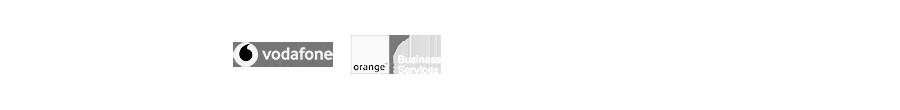 customer logos 4