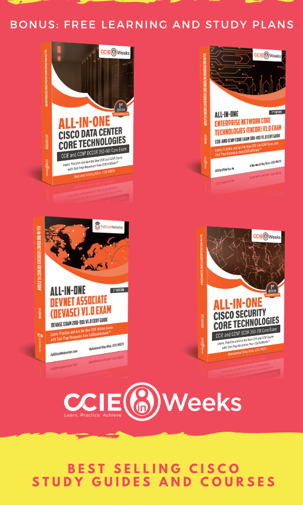 best-selling-cisco-study-guides_cciein8weeks