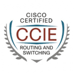 cisco ccie certified