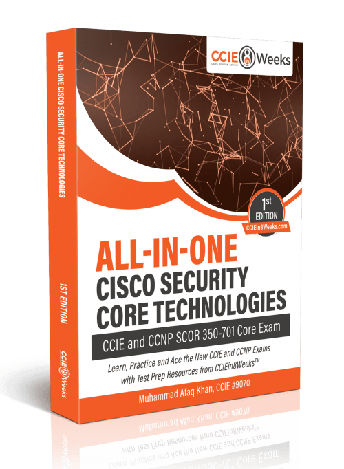 all in one scor security core technologies 350-701 study guide